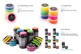 WEND Chain Kit _