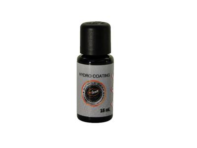 Proteam Hydro Coating 15 ml