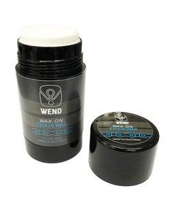 Wax-ON Chain Wax - 80ML - Twist Up Paste